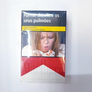 Tabaco+Mortalhas