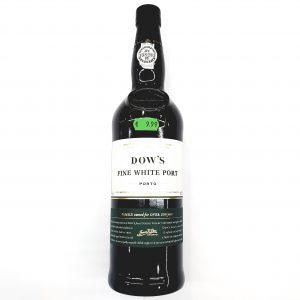 Vinho do Porto / Port Wine